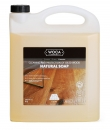 WOCA Holzbodenseife - Natural Soap - Natur - 5 L