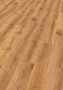 KWG Kork-Fertigparkett Samoa Dekor - Farm oak antique HotCoating
