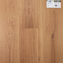 Kork Fertigparkett Country Prime Oak